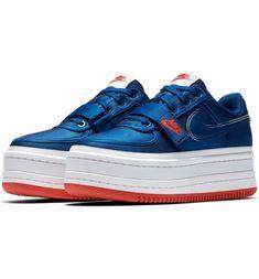 56e50b494816 Free shipping and returns on Nike Vandal 2K Sneaker (Women) at Nordstrom.com