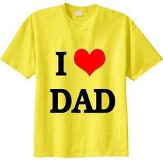 เสื้อวันพ่อ เรารักพ่อ แสดงความจงรักภักดี เฉลิมฉลอง ต่อพ่อหลวง.:。 จำหน่ายปลีก-ส่งเสื้อวันพ่อ เสื้อเหลือง รักในหลวง