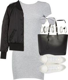 ba551213ee9b Style Selection Fashion Blog Ανεπίσημα Ρούχα