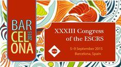 Prof. Dr. Banu Coşar 5-9 Eylül tarihleri arasında Barcelona'da düzenlenen Avrupa Katarakt ve Refraktif Cerrahlar Birliği Kongresi'ne katıldı. Yeni tasarlanan bir multifokal (çok odaklı) merceği göz içine yerleştiren dünyadaki ilk 2 cerrahtan biri olarak deneyimlerini diğer araştırmacılarla paylaştı.