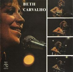 J'ai toujours regretté, avec son talent vocal et sa prestance naturelle, que Beth Carvalho n'est pas plus investie l'univers de la Bossa Nova à l'image du très bel album Andança (1969). Canto Por Um Novo Dia (1973) est le quatrième album de sa carrière,...