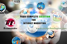 Increase online sales, drive highly targeted traffic to your website