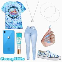 S post what would rate this fit 1 10 comment down below broadwaylipgloss crazyfiits fashionnova fashionnovajeans cute trendy summer 2019 outfit ideas outfitsideas summeroutfits cuteoutfitsideas wartamusik info Swag Outfits For Girls, Cute Swag Outfits, Teenage Girl Outfits, Cute Comfy Outfits, Cute Outfits For School, Teen Fashion Outfits, Dope Outfits, Girly Outfits, Trendy Outfits
