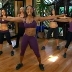 Get Your Sexy Back Body-Sculpting with Tiffany Rothe Check out the… Fitness Tips, Fitness Motivation, Think Thin, Healthier Together, Home Workout Equipment, Black Fitness, Body Sculpting, Losing Weight Tips, Total Body
