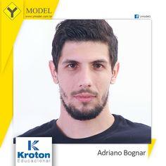 https://flic.kr/p/FUUuug | Adriano - Kroton Educacional - Y Model | Adriano, nosso modelo Y, foi aprovado para Kroton Educacional. Parabéns!  #AgenciaYModel #ymodel #modelo #model #fashion #passarela #editorial #job #trabalho #casting #propagando #publicidade #aprovado #kids #myagency #ybrasil #tbt #sp #makingoff #moda #melhoragencia