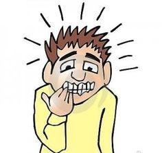 Perontok Jamur Kutil Kelamin Terbaik - kita mungkin sudah sering mendengar bahwa penyakit jamur kutil kelamin ini adalah pertumbuhan virus yang terjadi pada organ genital, dan tentunya kejadian ini membuat penderitanya sangat malu bahkan menjadi frustasi karena konsekuensi dari penyakit ini tentunya tidak hanya berdampak pada fisik tetapi juga emosi Free consultation Xl : 087803680585 Pin: 53289376 Trii (Whatsapp And Line) +6289686160808 Indosat :085647790265