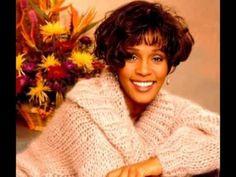 Dina Garipova - I will always love you (The Best Whitney Houston Cover)