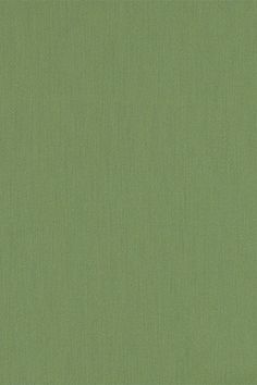 Basics Color   Vitrage   Toppoint   Kunst van Wonen