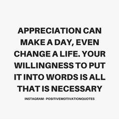 #motivation  #inspiration #motivational #QuotesToLiveBy #Lovingit #awesome  #quotes   #positivemotivationquotes