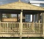 Cool Outdoor wooden gazebo 228×131 150×131 read more on http://bjxszp.com/flooring/outdoor-wooden-gazebo-228x131-150x131/