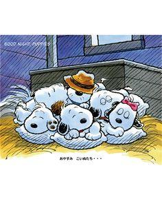 Daisy Hill Puppy Farm Story 5