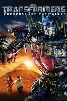 Critics Consensus: Transformers: Revenge of the Fallen is a noisy, underplotted, and overlong special effects extravaganza that lacks a human touch.