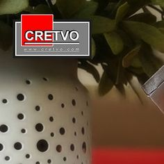 My final logo design for CRETVO Small things New beginning  www.cretvo.com  Beautifully crafted decoration LED House this creative handmade 3D Model made of durable material recyclable and easy to assemble and re-assemble for hundreds of times great unique gift for your friends and family.  Concept design for LED 3D Puzzle House play create assembling parts together.  COMING SOON.  Thanks for great support and contribution from our design and technical team.  Best regards Cretvo.com  #cretvo…