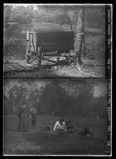 230 Best Judys Arkansas History Images Arkansas History
