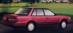 Car Features - We Rate the Vehicle Introductions During Corazon ...