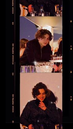 Aesthetic Iphone Wallpaper, Aesthetic Wallpapers, Beautiful Boys, Pretty Boys, Timmy T, Bad Girl Aesthetic, Photo Wall Collage, Baby Daddy, Aesthetic Pictures