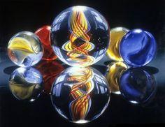 Resultados de la Búsqueda de imágenes de Google de http://www.meiselgallery.com/cb/imagesDB/thumbnails/marbles_VII_420x320.jpg