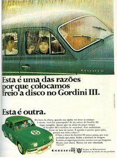 GORDINI_1967.jpg (525×709)