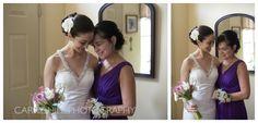 Carrie Hill Photography_Weddings_Pomme Weddings_Radnor Weddings062