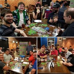 Just a bunch of happy, smiling people playing Hero's Crossing. Smiling People, Board Games, Gaming, Hero, Smile, Baseball Cards, Happy, Role Playing Board Games, Videogames