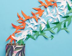 Independence Day Theme, Independence Day Activities, Happy Independence Day Wishes, Independence Day Decoration, 15 August Independence Day, India Independence, India Crafts, Republic Day India, Bird Template