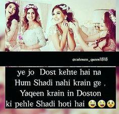 1386 Best Attitude Shayari Images Attitude Shayari Attitude