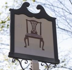 What's New : Colonial Williamsburg Official Site