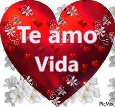 Hug Love Gif, Love You Gif, I Love You Quotes, Love Yourself Quotes, I Love You Pictures, Love You Images, Jesus Pictures, Kiss Emoji, Smiley Emoji