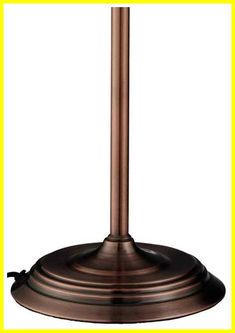 industrial table lamp copper-#industrial #table #lamp #copper Please Click Link To Find More Reference,,, ENJOY!!