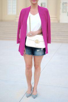 Lipgloss and Lace Lip Gloss, Blazer, Jackets, Women, Fashion, Down Jackets, Moda, Women's, Blazers