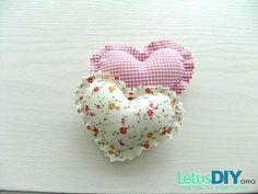 http://www.letusdiy.org/html/diy/diy_jiaju/20090922/1466_3.html