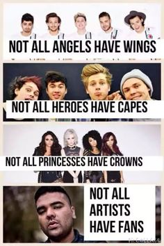*falls over because I'm laughing so hard* y u laughing person I don't know the last one is kinda sad~Melanie Save My Life, Change My Life, Bae, All Hero, First Love, My Love, I Love One Direction, 1d And 5sos, Little Mix