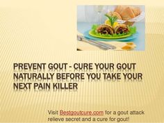 How to cure gout pain – 5 natural gout remedy that helps Natural Remedies For Gout, Gout Remedies, How To Cure Gout, Flushed Away, Pregnancy Nutrition, Uric Acid, You Take, Pai