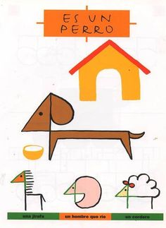 Drawing with numbers for kids Drawing animals with numbers Drawing with numbers free activities Preschool Writing, Numbers Preschool, Number Drawing, Numbers For Kids, Free Activities, Album, Drawing For Kids, Animal Drawings, Painted Rocks