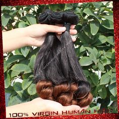 Find More Cabelo ondulado Information about dupla desenhada cabelo tia funmi best seller na nigéria brasileiro cabelo weave pacotes ombre 3 pacote cabelo virgem cabelo humano remy monte,High Quality hair digital,China hair power Suppliers, Cheap hair for sell from Xuchang Ishow Virgin Hair  Co.,Ltd on Aliexpress.com