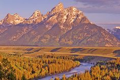 Google Image Result for http://www.seeingcreation.com/wp-content/uploads/2013/02/GT-Snake-River-Overlook.gif