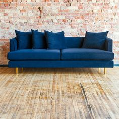 Sofas You'll Love | Wayfair