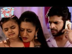 Raman & Ishita's NEW CHALLENGES in Star Plus Yeh Hai Mohabbatein 18th April 2014 FULL EPISODE | NetSparsh ~ Entertainment Unlimited