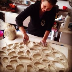 In case you missed my interview with Paul Blais on The Potters Cast in 2014 Jenni Ward ceramic sculpture Ceramic Clay, Ceramic Pottery, Cute Dog Photos, Paperclay, Pottery Designs, Objet D'art, Pretty Pictures, Pretty Pics, Ceramic Artists