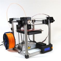 3ders.org - ShapingBits launches Kickstarter for multi-material and high-resolution 3D printers | 3D Printer News & 3D Printing News