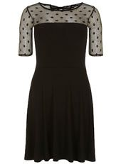 View All Dresses - Dresses - Dorothy Perkins United States