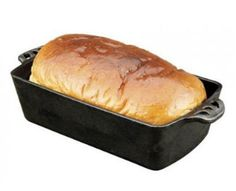 FGFR - Win a Camp Chef Cast Iron Bread Pan - http://sweepstakesden.com/fgfr-win-a-camp-chef-cast-iron-bread-pan/