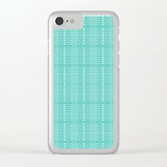 CLEAR IPHONE CASE SLIM CASE IPHONE 6 & 7. Lacy Wave Line ~ FUN•tastic Ocean by We~Ivy. Follow We~Ivy's Art BootH for more special #art #gift ideas for #holiday seasons or # birthday #party, to find great #home decors or stuff just to spoil yourself. Iphone 6, Iphone Cases, Waves Line, My Themes, Website Themes, Ipod Touch, Ipad Case, Tech Accessories, Ivy