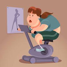 Boszorkánykonyha: Motiváció Minnie Mouse, Disney Characters, Fictional Characters, Family Guy, Fitness, Inspiration, Silhouette, Motivation, Sports