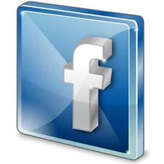 Visitanos en el Grupo Cerrado de MNC. en FaceBook.