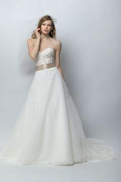 Affordable Wedding Dresses - Budget Wedding Dresses   Wedding Planning, Ideas & Etiquette   Bridal Guide Magazine