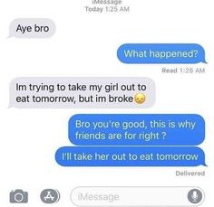 28 Best Text Messages That Are Unimaginably Hilarious Need a good laugh? Well, h… 28 Best Text Messages That Are Unimaginably Hilarious Need a good laugh? Message Text, Funny Text Messages, Savage Texts, Haha, Im Trying, Smart People, Funny Texts, Hilarious Jokes, Funny Humor