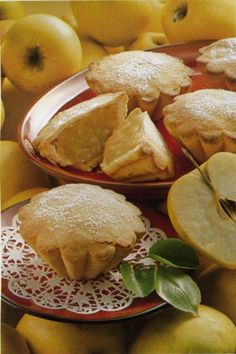 Muffins, Croissants, Sweet Cooking, Cupcakes, Pan Dulce, Mini Cakes, Delicious Desserts, Cookies, Bakery