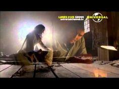 Grimm - La Leyenda de la Llorona - YouTube