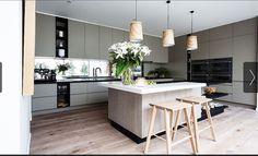 Amazing kitchen,,